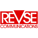 REVSE Communications
