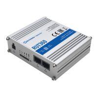 4G / 3G / GSM