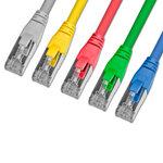 CAT.5e Cable