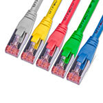 CAT.6 Cable
