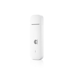 3G / 4G USB Dongle