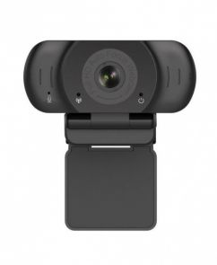 Imilab Webcam PRO W90 with 1080p - Frontal view