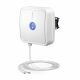 QuWireless QuPanel 4G / 5G panel antenna with robust housing