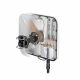 QuMax XR All-In outdoor antenna - bottom view
