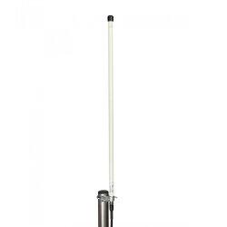Interline HORIZON 868 Antenne for 868MHz Appliances like...