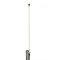 Interline HORIZON 868 Antenne for 868MHz Appliances like LoRa or LoRaWAN