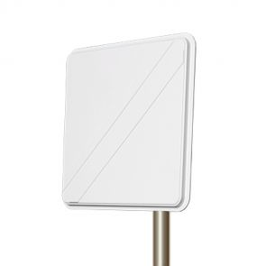 Interline PANEL 14 868Mhz Antenna for 868MHz Appliances like LoRa or LoRaWAN