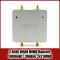 SUNHANS | 2.4 GHz WiFi Booster / Amplifier, 2x2 MIMO, 300Mbps, 1000mW, 6dBi Antenna