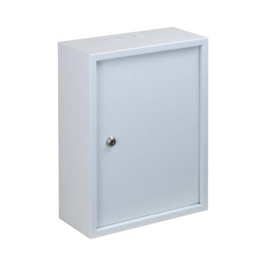 Mantar TPR-40/30/16 cabinet, lockable, 40 x 30 x 16cm