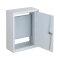 Mantar TPR-40/30/16 - view with open door