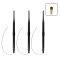 FritzBox / Speedport conversion set - 3-pack with 2.4GHz 7dBi antenna