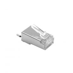 Ubiquiti TOUGHCable connector / TC-CON - 100 pieces