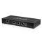 Ubiquiti EdgeRouter Lite - 3-Port Gigabit Router