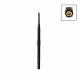 5GHz Wi-Fi omnidirectional antenna with RP-SMA plug articulated joint and 7dBi