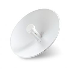 Ubiquiti PowerBeam M5-400 - 5GHz CPE with integrated...