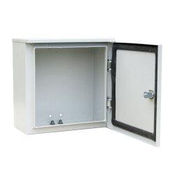 Mantar SM-30/30/15 housing / cabinet, weatherproof,...