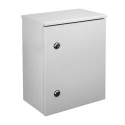 Mantar SM-40/33/23 Cabinet