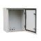 Mantar SM-40/33/23 Cabinet - open door