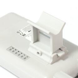 MikroTik OmniTik RBOmniTikUPA-5HnD 5 gigahertz wifi...