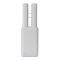 MikroTik OmniTik RBOmniTikUPA-5HnD 5 gigahertz wifi Access point outdoor