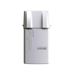 MikroTik BaseBox 5 5ghz wifi access point outdoor