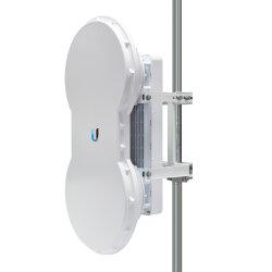 Ubiquiti airFiber 5 - 5GHz, 1 Gbps data throughput, high range