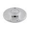 M5-19 / NBE-M5-19 | 5 GHz, 19dBi