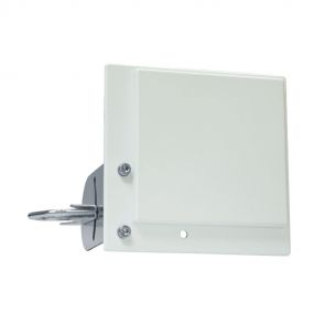 Interline PANEL 14 - directional antenna for 2.4GHz WiFi networks
