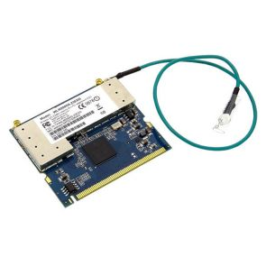 Compex WLM200N5-23ESD miniPCI card with built in ESD protection