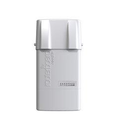 MikroTik Netbox 5 RB911G-5HPacD-NB 5 Gigahertz wifi...
