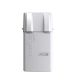 MikroTik Netbox 5 RB911G-5HPacD-NB 5 Gigahertz wifi access point outdoor