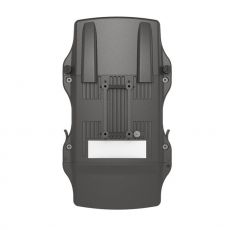 Backsite of the weatherproof RB922UAGS-5HPacD