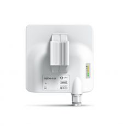 LigoWave LigoDLB 5-20n | 5GHz CPE, 802.11N, iPoll2, IP66 / Outdoor, 20dBi