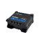 Backsite Teltonika RUT950 4G Router with 4 Ethernet Ports