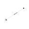Cyberbajt ProEter10 2.4GHz WiFi omni antenna with 10dBi gain