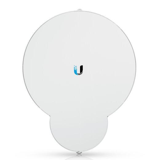 Ubiquiti airFiber 24 HD - 24 GHz, 2 Gbps Throughput