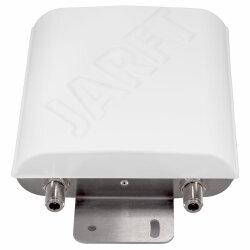 JARFT Multiband 4G 12dBi omnidirectional antenna