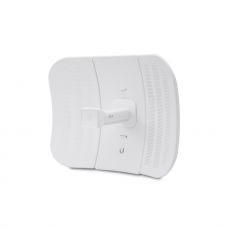 Ubiquiti LiteBeam M5 23 5GHz CPE with 23dBi directional...