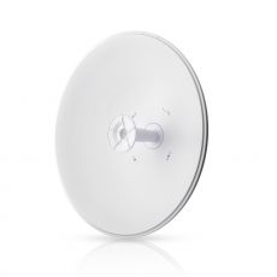 Ubiquiti airFiberX Dish Antenna / AF-5G30-S45 - 5GHz, 30dBi