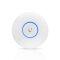 Ubiquiti UniFi Access Point UAP-AC-PRO - 802.11ac WiFi Access Point, 1750 Mbps
