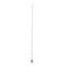 ALFA Network AOA-2409TF - 2.4GHz WiFi Omni Antenna, Weatherproof, 9dBi