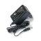24 volt power adapter