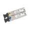MikroTik S3553LC20D 1,25 Gigabit SFP Modul Kit