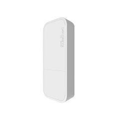 MikroTik wAP RBwAP2nD 2,4 gigahertz wifi access point...