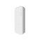 MikroTik wAP RBwAP2nD 2,4 gigahertz wifi access point outdoor white