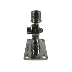ALFA TSM-B1 - Marine mounting system with 1 inch thread
