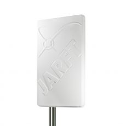 JARFT 4G 800 megahertz 14dbi panel antenna