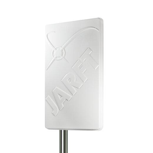 JARFT 4G 1800 megahertz directional antenna with 17dBi gain