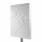 JARFT 4G 14dbi multiband panel antenna