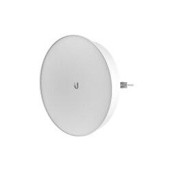 Ubiquiti PowerBeam M5-400 ISO with 25dBi antenna and RF...